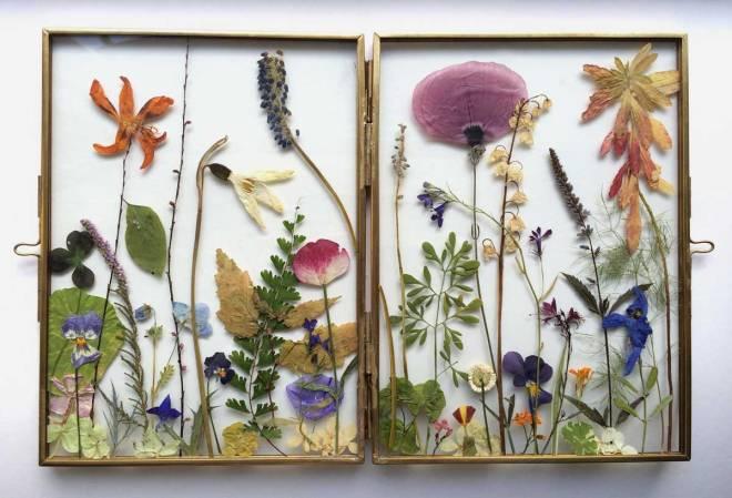 Flower-meadow-Large