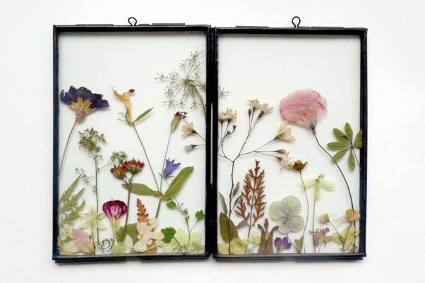 flowermeadow-28
