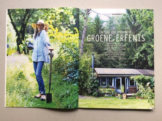 In de Home &Garden