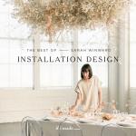 Installations Sarah Winward