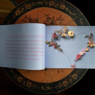Tuinvanjudith in Paradijsvogels Magazine