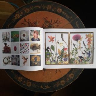 Publicatie Paradijsvogels Magazine